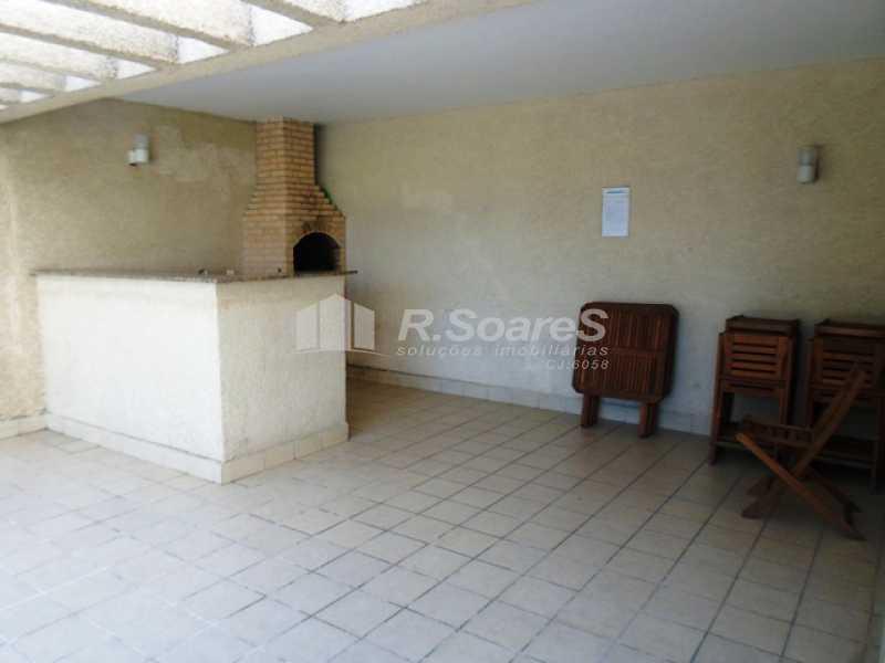 SAM_6863 - Apartamento 2 quartos à venda Rio de Janeiro,RJ - R$ 195.000 - VVAP20434 - 23