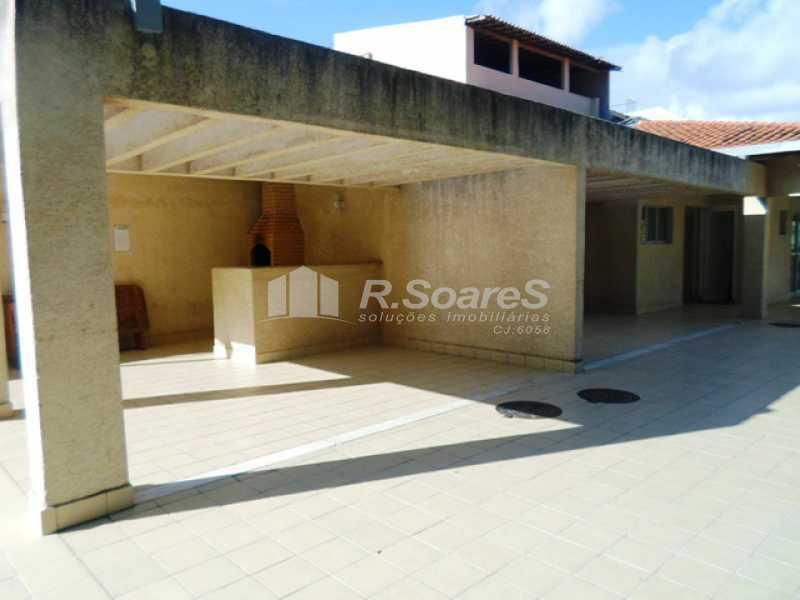 SAM_6864 - Apartamento 2 quartos à venda Rio de Janeiro,RJ - R$ 195.000 - VVAP20434 - 24