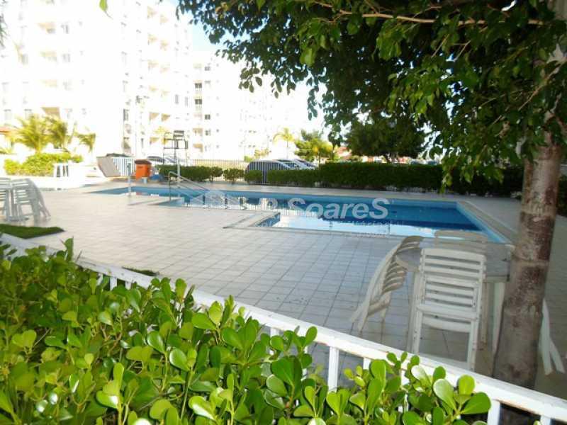 SAM_6866 - Apartamento 2 quartos à venda Rio de Janeiro,RJ - R$ 195.000 - VVAP20434 - 25