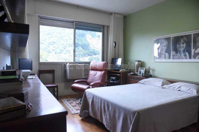 7e81ede8-9541-4285-b7f9-646144 - Apartamento 3 quartos à venda Rio de Janeiro,RJ - R$ 1.890.000 - LDAP30149 - 11