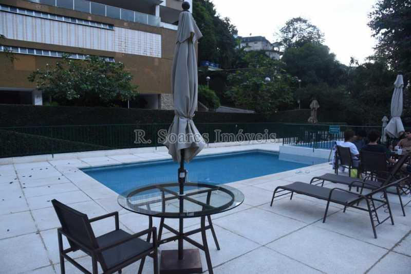 52b436c7-eee6-4062-a884-783231 - Apartamento 3 quartos à venda Rio de Janeiro,RJ - R$ 1.890.000 - LDAP30149 - 26