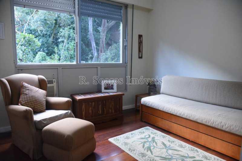 82d0e475-20c5-47bf-bb7d-4ed008 - Apartamento 3 quartos à venda Rio de Janeiro,RJ - R$ 1.890.000 - LDAP30149 - 15