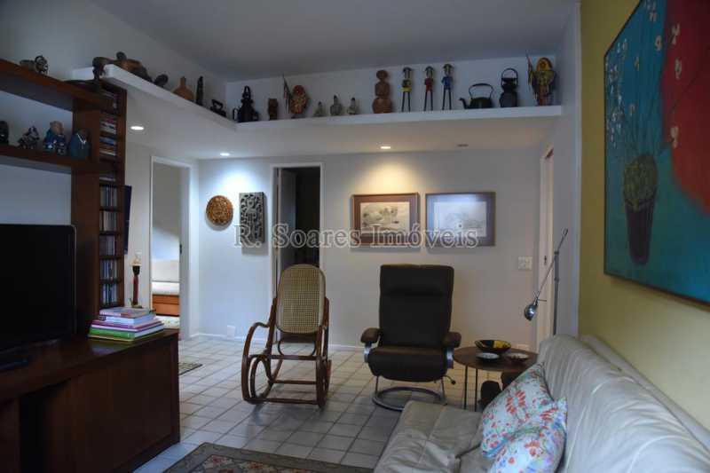 89baaf5f-a838-4dc7-b376-890258 - Apartamento 3 quartos à venda Rio de Janeiro,RJ - R$ 1.890.000 - LDAP30149 - 9