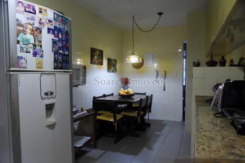 0796cc5f-542e-45ee-99d2-75cc2d - Apartamento 3 quartos à venda Rio de Janeiro,RJ - R$ 1.890.000 - LDAP30149 - 24