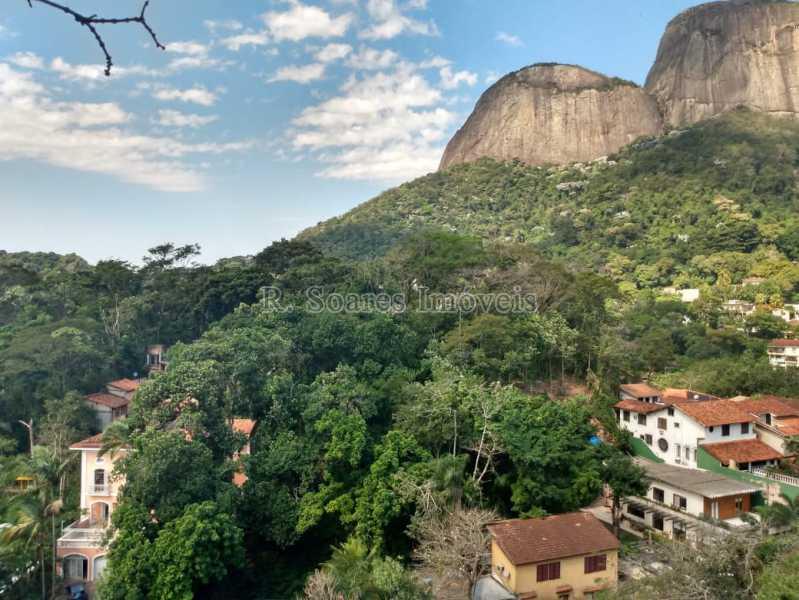 0100187b-7b50-4cba-9c66-d3ed64 - Apartamento 3 quartos à venda Rio de Janeiro,RJ - R$ 1.890.000 - LDAP30149 - 28