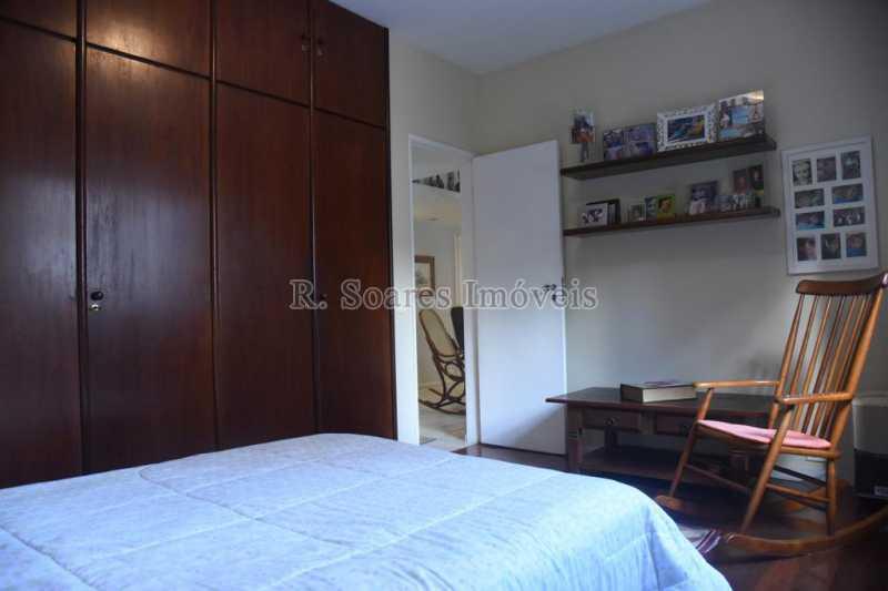b774d30d-bcfc-4c76-aaa6-eb0379 - Apartamento 3 quartos à venda Rio de Janeiro,RJ - R$ 1.890.000 - LDAP30149 - 16