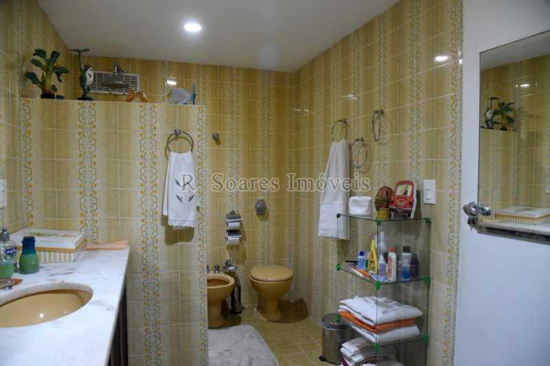 d5c6a782-397c-4201-acde-2d3a73 - Apartamento 3 quartos à venda Rio de Janeiro,RJ - R$ 1.890.000 - LDAP30149 - 14