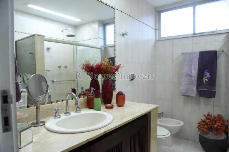 d2381696-64d7-475b-81d1-68276f - Apartamento 3 quartos à venda Rio de Janeiro,RJ - R$ 1.890.000 - LDAP30149 - 19