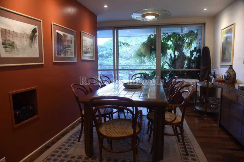 dcb1935b-15c8-473a-929b-d57be4 - Apartamento 3 quartos à venda Rio de Janeiro,RJ - R$ 1.890.000 - LDAP30149 - 7