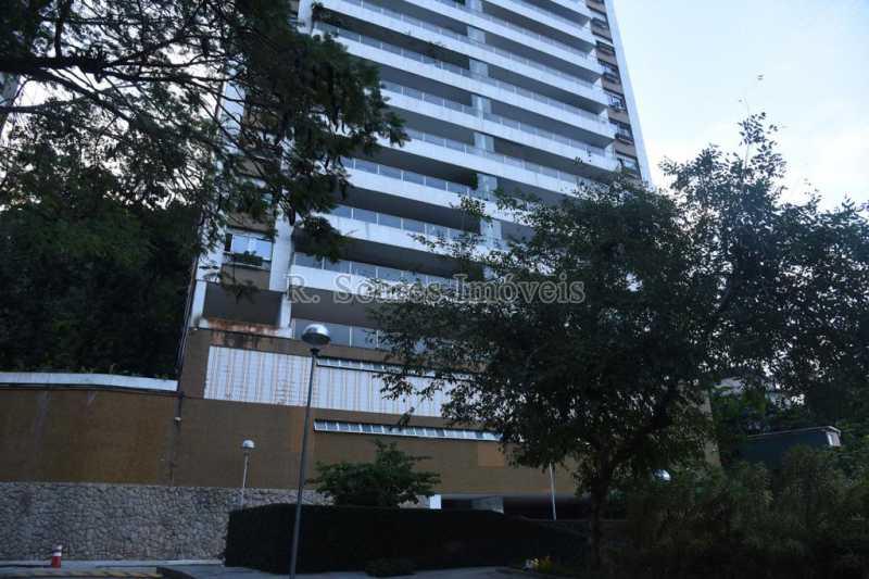 df148a6c-f4b1-4351-8083-3ed517 - Apartamento 3 quartos à venda Rio de Janeiro,RJ - R$ 1.890.000 - LDAP30149 - 27