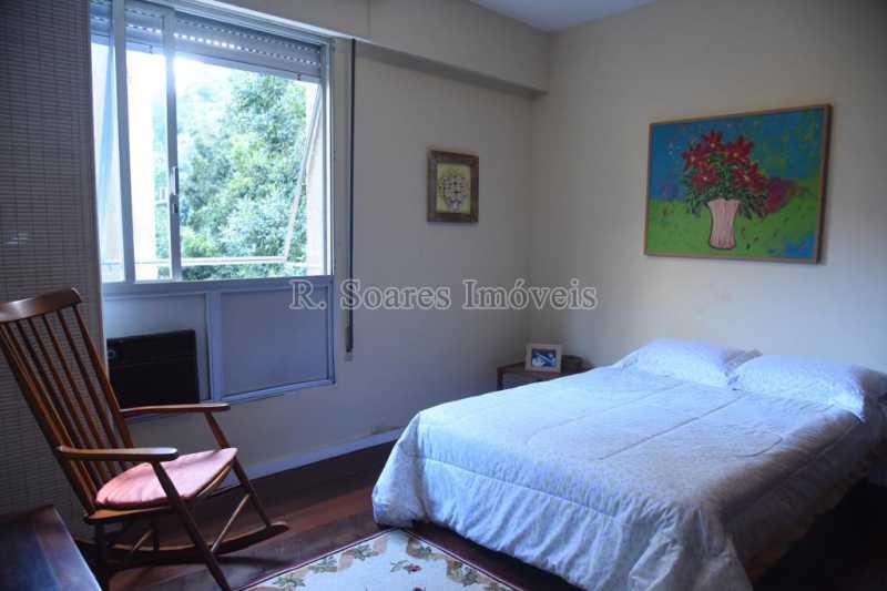e98fff6b-d51f-44a7-b1f3-ec0c78 - Apartamento 3 quartos à venda Rio de Janeiro,RJ - R$ 1.890.000 - LDAP30149 - 17