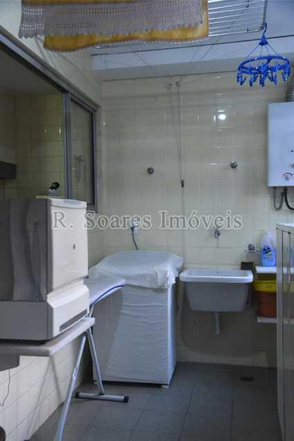 decd2a09-78bf-43b9-8075-749c4a - Apartamento 3 quartos à venda Rio de Janeiro,RJ - R$ 1.890.000 - LDAP30149 - 25