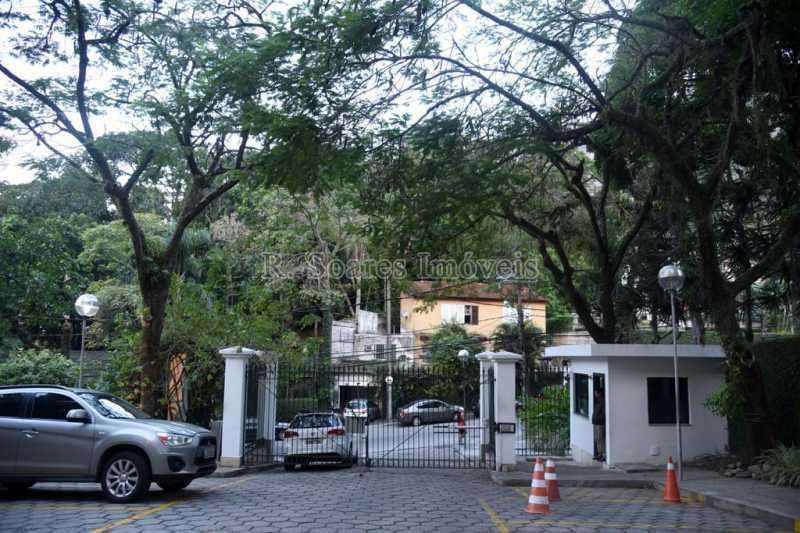 cd50811a-9fa0-46d2-904d-c5139c - Apartamento 3 quartos à venda Rio de Janeiro,RJ - R$ 1.890.000 - LDAP30149 - 29
