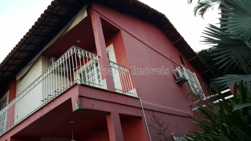 2bda4f59-f1f7-43a2-9ec2-b15441 - Casa em Condomínio à venda Rua Professora Carmelita Martins,Rio de Janeiro,RJ - R$ 730.000 - VVCN30074 - 3