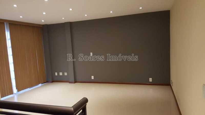 43ea3153-824b-47cf-9082-7227fc - Casa em Condomínio à venda Rua Professora Carmelita Martins,Rio de Janeiro,RJ - R$ 730.000 - VVCN30074 - 7
