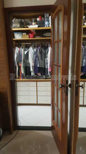 3404b1f9-2208-4ecc-b5b3-3cdc58 - Casa em Condomínio à venda Rua Professora Carmelita Martins,Rio de Janeiro,RJ - R$ 730.000 - VVCN30074 - 9