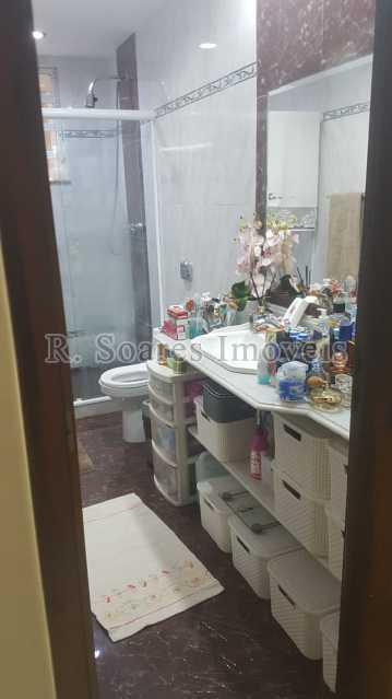 6637f77b-6580-4377-b31b-d7d8f7 - Casa em Condomínio à venda Rua Professora Carmelita Martins,Rio de Janeiro,RJ - R$ 730.000 - VVCN30074 - 10