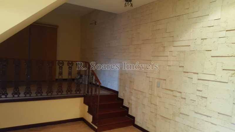 3999566e-5a84-43c9-a852-c1f98f - Casa em Condomínio à venda Rua Professora Carmelita Martins,Rio de Janeiro,RJ - R$ 730.000 - VVCN30074 - 11