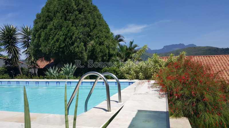 43543978-9369-4a16-af31-a8bd1a - Casa em Condomínio à venda Rua Professora Carmelita Martins,Rio de Janeiro,RJ - R$ 730.000 - VVCN30074 - 12