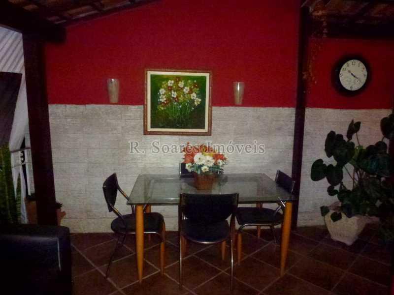 a651cc35-8213-4d18-8b06-5b46ec - Casa em Condomínio à venda Rua Professora Carmelita Martins,Rio de Janeiro,RJ - R$ 730.000 - VVCN30074 - 13