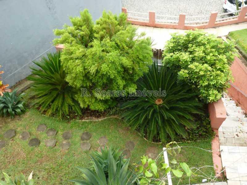 c994603e-1fab-4aff-8638-f3d33d - Casa em Condomínio à venda Rua Professora Carmelita Martins,Rio de Janeiro,RJ - R$ 730.000 - VVCN30074 - 15