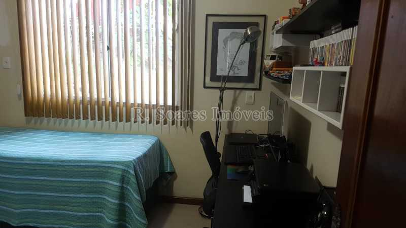 e8d49359-febd-4e81-8ac7-5a9dfb - Casa em Condomínio à venda Rua Professora Carmelita Martins,Rio de Janeiro,RJ - R$ 730.000 - VVCN30074 - 18