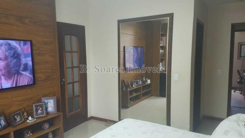 e78bcc43-6aa5-4c41-b083-abe88e - Casa em Condomínio à venda Rua Professora Carmelita Martins,Rio de Janeiro,RJ - R$ 730.000 - VVCN30074 - 19