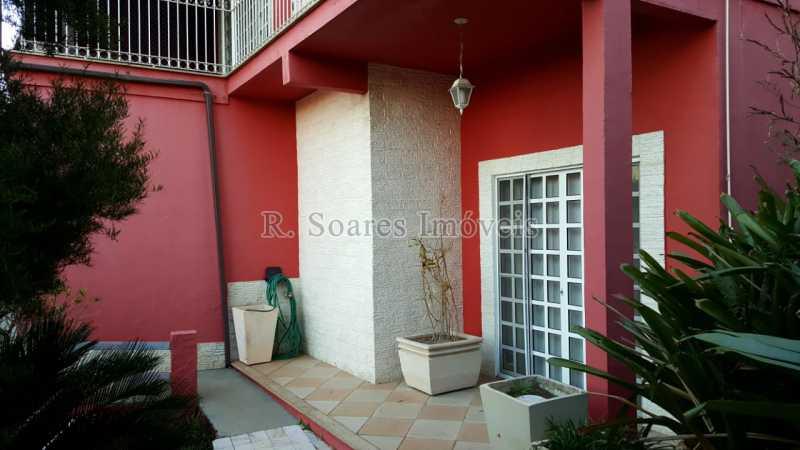 e396e9ab-3e87-4f9c-adf6-bd3dce - Casa em Condomínio à venda Rua Professora Carmelita Martins,Rio de Janeiro,RJ - R$ 730.000 - VVCN30074 - 20