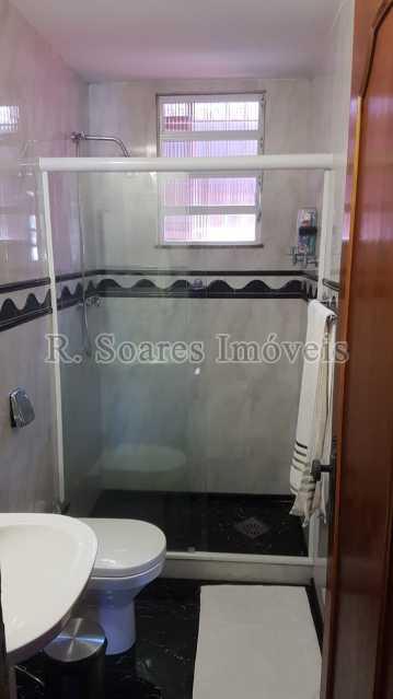 f3c5b6aa-e07c-4ebe-829d-cc2a60 - Casa em Condomínio à venda Rua Professora Carmelita Martins,Rio de Janeiro,RJ - R$ 730.000 - VVCN30074 - 23