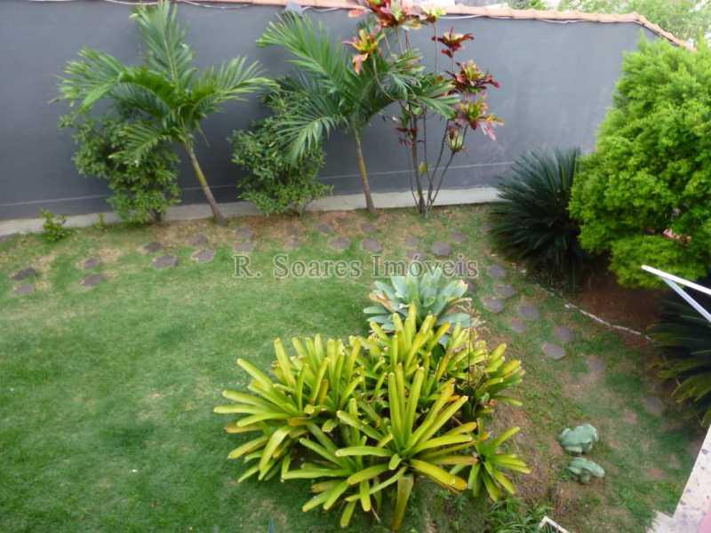f4b03a77-5bc3-47f1-b6c3-effd9c - Casa em Condomínio à venda Rua Professora Carmelita Martins,Rio de Janeiro,RJ - R$ 730.000 - VVCN30074 - 24