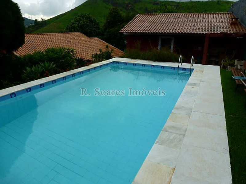 f8ec991c-c6cf-47d9-9ddd-4fd20b - Casa em Condomínio à venda Rua Professora Carmelita Martins,Rio de Janeiro,RJ - R$ 730.000 - VVCN30074 - 26