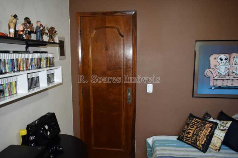 f7138bd1-c752-405a-9014-a5ce7f - Casa em Condomínio à venda Rua Professora Carmelita Martins,Rio de Janeiro,RJ - R$ 730.000 - VVCN30074 - 27