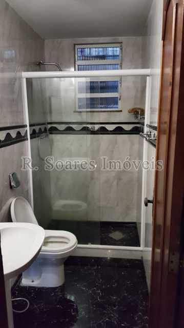 2c0b38f5-3344-47f8-b3e4-d99b58 - Casa em Condomínio à venda Rua Professora Carmelita Martins,Rio de Janeiro,RJ - R$ 730.000 - VVCN30074 - 28