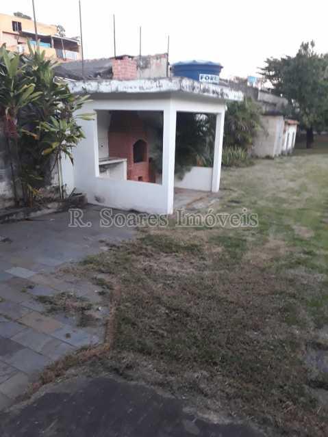 20190712_173117_resized_2 - Casa 4 quartos à venda Rio de Janeiro,RJ - R$ 850.000 - VVCA40039 - 22