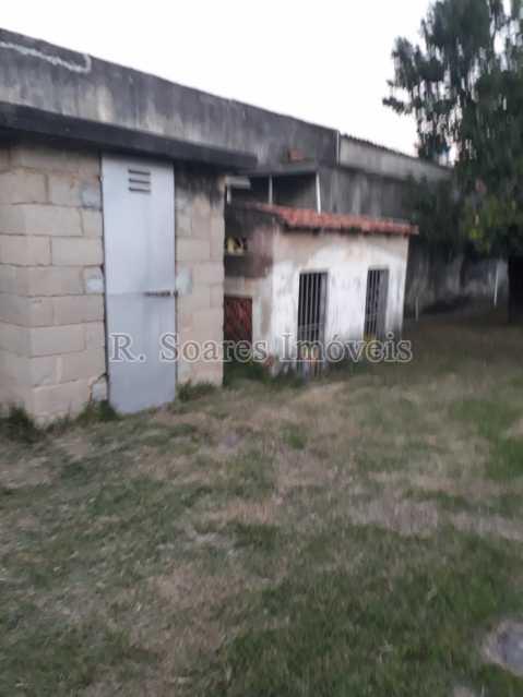 20190712_173154_resized_2 - Casa 4 quartos à venda Rio de Janeiro,RJ - R$ 850.000 - VVCA40039 - 27