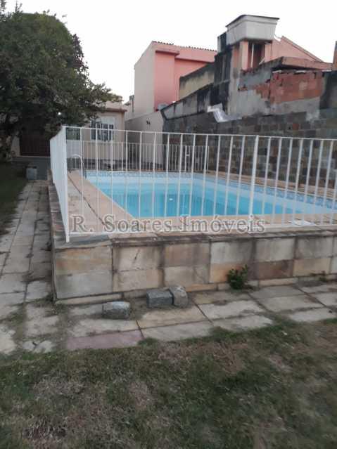 20190712_173158_resized_2 - Casa 4 quartos à venda Rio de Janeiro,RJ - R$ 850.000 - VVCA40039 - 25