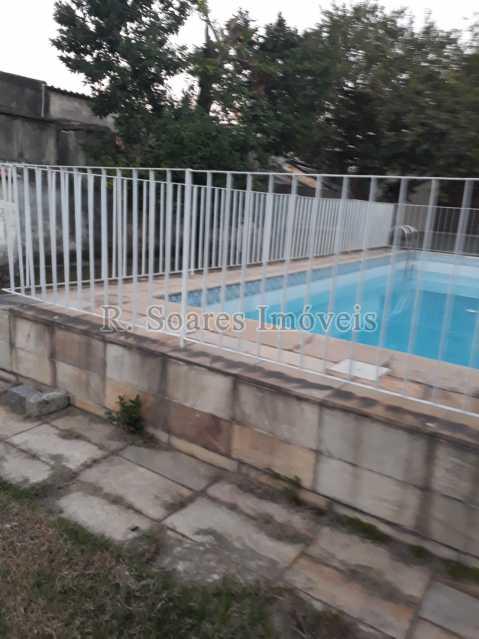 20190712_173209_resized_2 - Casa 4 quartos à venda Rio de Janeiro,RJ - R$ 850.000 - VVCA40039 - 26