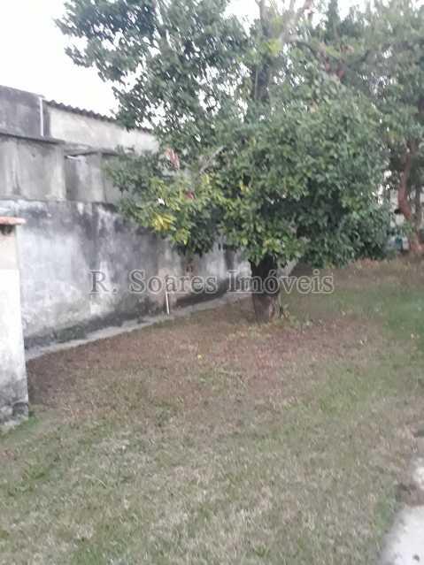 20190712_173220_resized_2 - Casa 4 quartos à venda Rio de Janeiro,RJ - R$ 850.000 - VVCA40039 - 21