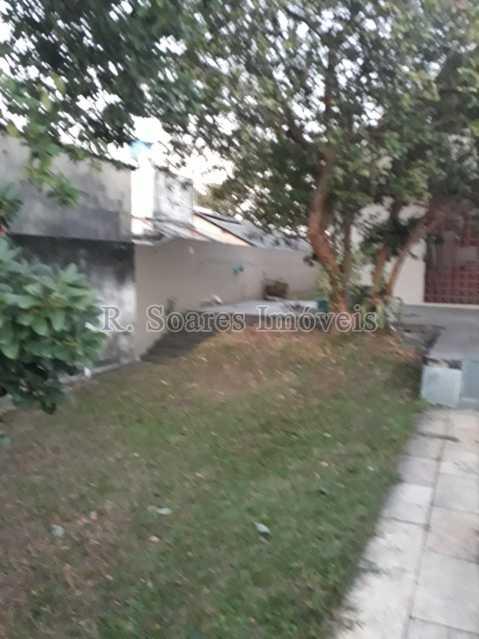 20190712_173231_resized_2 - Casa 4 quartos à venda Rio de Janeiro,RJ - R$ 850.000 - VVCA40039 - 24