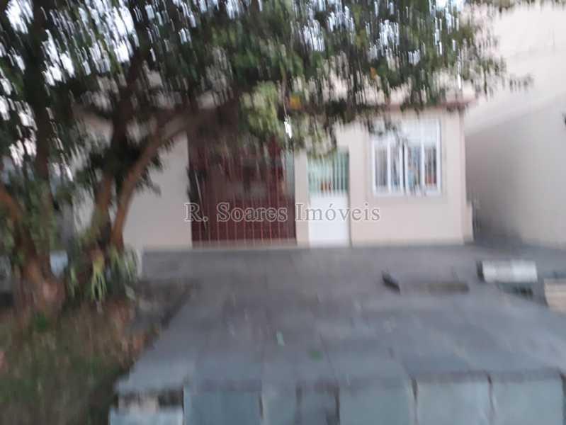 20190712_173247_resized_2 - Casa 4 quartos à venda Rio de Janeiro,RJ - R$ 850.000 - VVCA40039 - 19