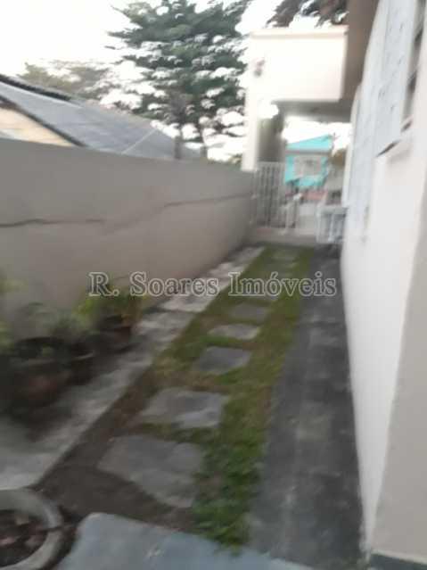 20190712_173335_resized_2 - Casa 4 quartos à venda Rio de Janeiro,RJ - R$ 850.000 - VVCA40039 - 23