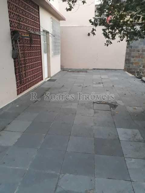 20190712_173345_resized_1 - Casa 4 quartos à venda Rio de Janeiro,RJ - R$ 850.000 - VVCA40039 - 18