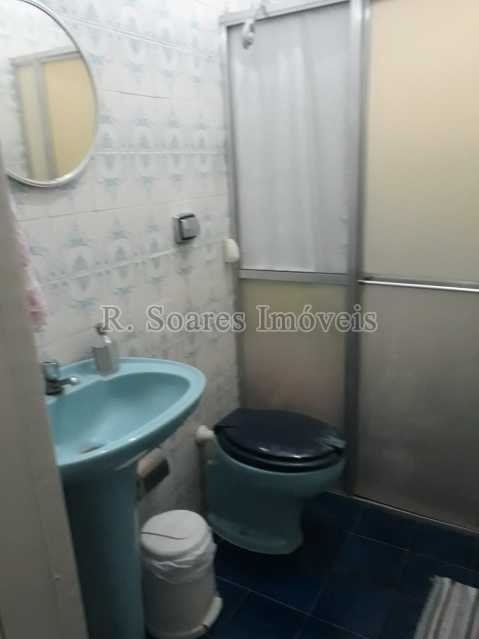 20190712_173420_resized_1 - Casa 4 quartos à venda Rio de Janeiro,RJ - R$ 850.000 - VVCA40039 - 13
