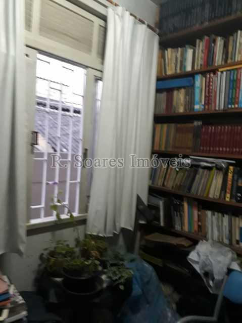 20190712_173430_resized_2 - Casa 4 quartos à venda Rio de Janeiro,RJ - R$ 850.000 - VVCA40039 - 9