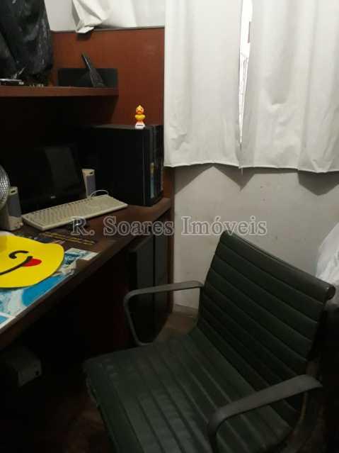 20190712_173518_resized_2 - Casa 4 quartos à venda Rio de Janeiro,RJ - R$ 850.000 - VVCA40039 - 4