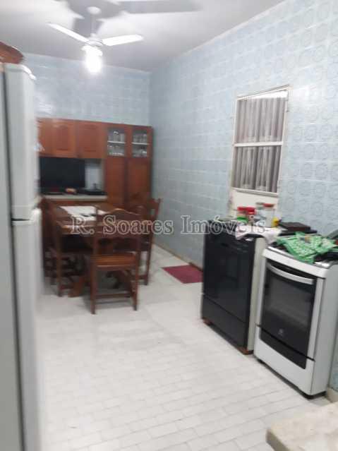 20190712_173542_resized_2 - Casa 4 quartos à venda Rio de Janeiro,RJ - R$ 850.000 - VVCA40039 - 15