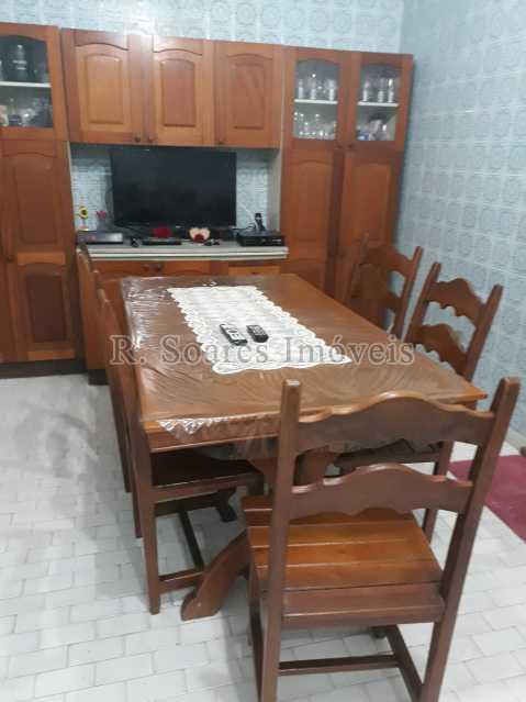 20190712_173548_resized_2 - Casa 4 quartos à venda Rio de Janeiro,RJ - R$ 850.000 - VVCA40039 - 14