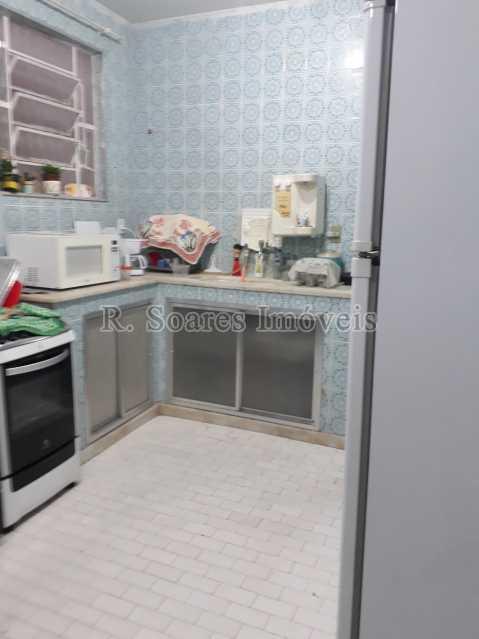 20190712_173554_resized_2 - Casa 4 quartos à venda Rio de Janeiro,RJ - R$ 850.000 - VVCA40039 - 16