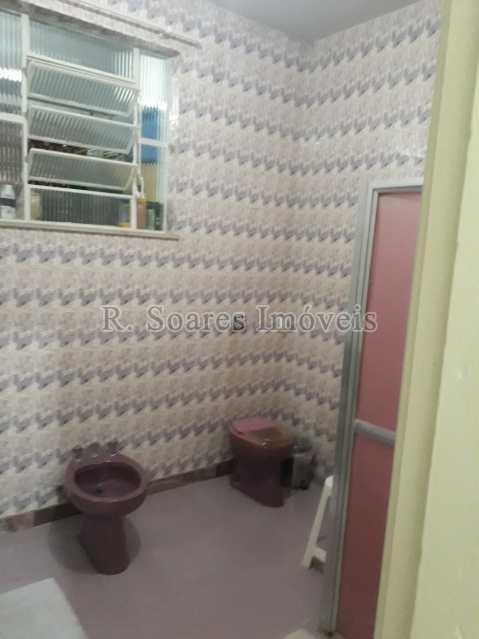 20190712_173623_resized_1 - Casa 4 quartos à venda Rio de Janeiro,RJ - R$ 850.000 - VVCA40039 - 10
