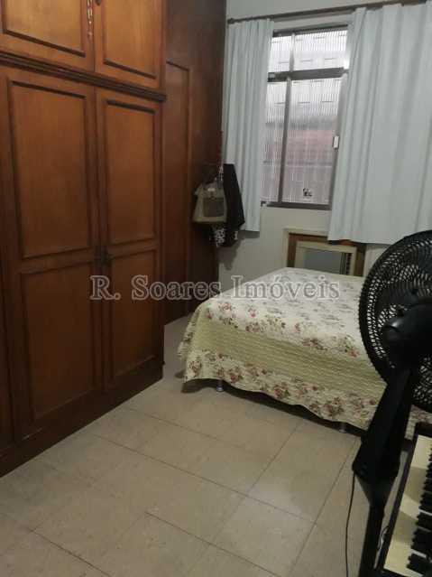 20190712_173636_resized_2 - Casa 4 quartos à venda Rio de Janeiro,RJ - R$ 850.000 - VVCA40039 - 8